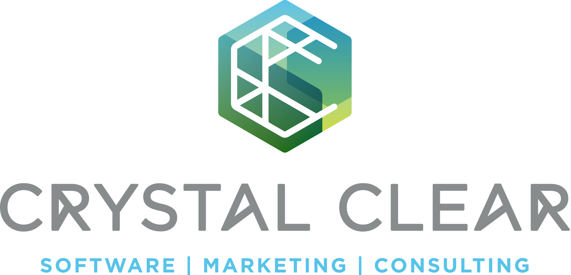 Crystal Clear Digital Marketing a Aesthetic Extender Symposium Bronze Sponsor