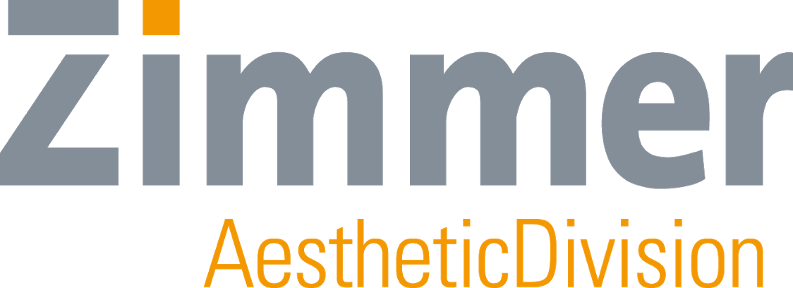 Zimmer Medizin Systems a Aesthetic Extender Symposium Bronze Sponsor