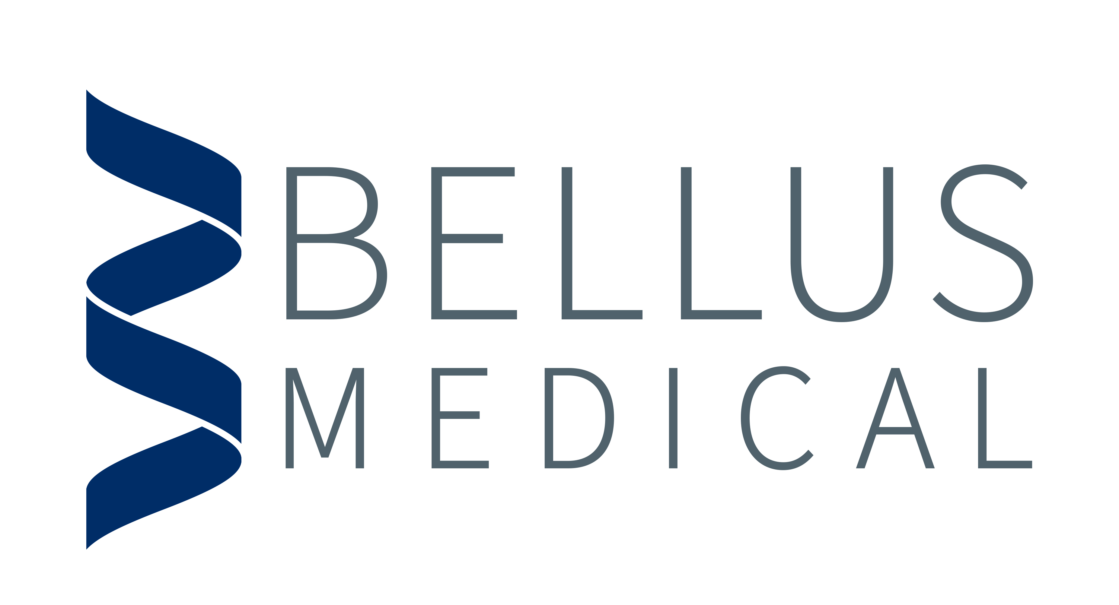 Bellus Medical a Aesthetic Extender Symposium Silver Sponsor