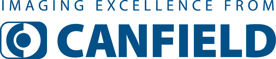 Canfield Scientific, Inc. a Aesthetic Extender Symposium Bronze Sponsor